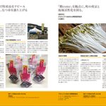 http://jongara.net/wp-content/uploads/2018/02/guidebook_p29_30.pdf